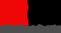 netbox Logo